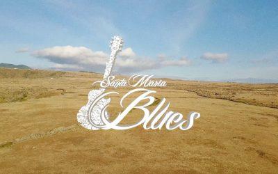 After Movie – XV Santa Maria Blues Festival
