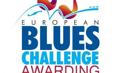 European Awarding Festival